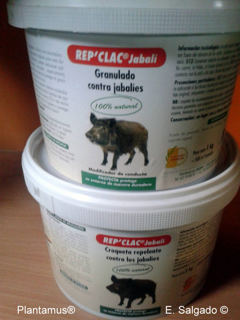 repelente-de-jabalies