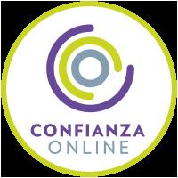 Plantamus ya tiene el Sello de Confianza Online