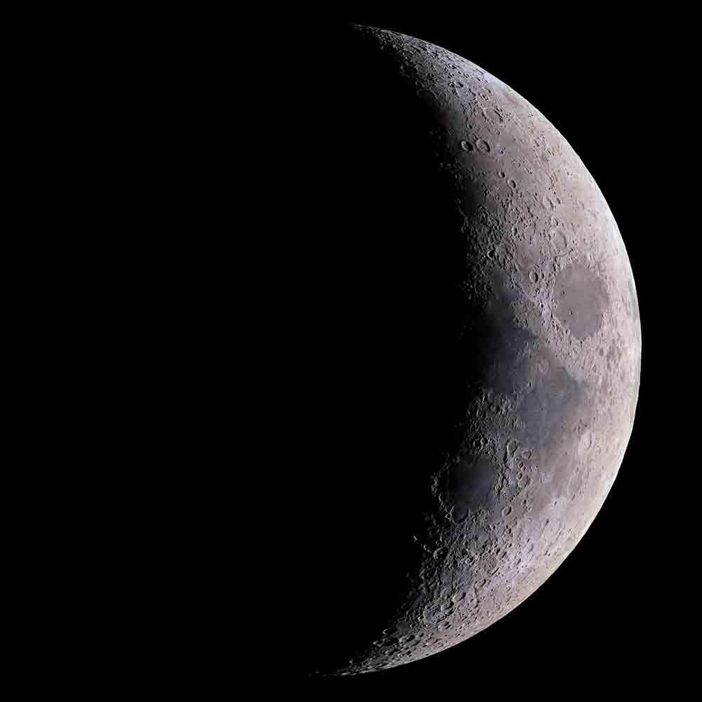 calendario lunar de siembra influencia de la luna en el